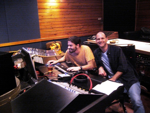 bill audio songs